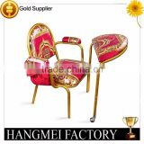 high quality worship muslim prayer chair