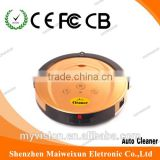Planning type vacuum cleaner parts and electric motor for vacuum cleaner ,good floor cleaner M881