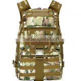 military camping army surplus bag backpack