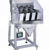 XF Four Head Linear Weigher