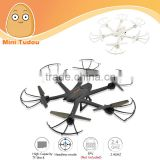 minitudou Hot sell quadcopter wifi FPV headless MJX X600 wireless camera rc drone                                                                         Quality Choice