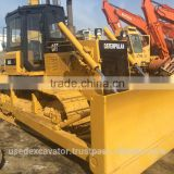 Bulldozer Price!Used Caterpillar Bulldozer D6, Used Dozer CAT D6G With Ripper For Sale,CAT D6H,D6D,D7H,D7G,D8K