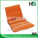 New design lazy boy sectional sofa bed HS-SF002