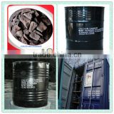 calcium carbide 295L/KG 25-50 mm, 50-80mm with 100kg/50kg iron drums                                                                         Quality Choice