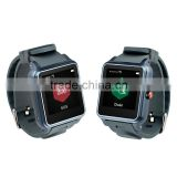The newest ios Android smart watch GPS tracker smart bracelet blood pressure and blood oxygen Blood sugar smart watch