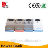 Yidoblo 7.2v 13600mah lithium ion battery pack power bank                                                                         Quality Choice