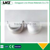 EN Standard Aluminum Toe Cap for Work Shoes