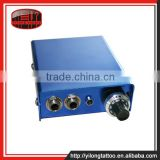 Direct Wholesale tattoo power supply