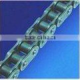 Draw Bench Conveyor Chain,Water Industry chains / Sewage Treatment chains,Coal Mining Conveyor Chain