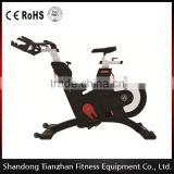 New Design Spinning Bike / Luxury Cardio Machine / TZ-7022