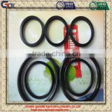 Supply automotive rubber seal