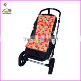 for baby useful stroller liner