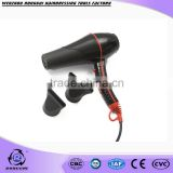 hair salon equipment hair dryer with 2500w OEM factory