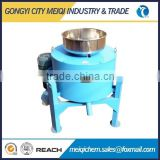 High efficient Centrifugal oil filter machine                                                                         Quality Choice