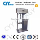 Electronic Power and Auto Testing Machine Usage fire extinguisher hydrostatic testing equipment
