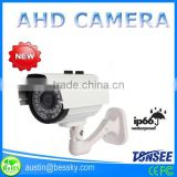 rohs cctv camera new model cctv camera cctv camera with recording