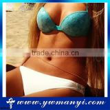 China top ten selling products necklace belly chain sexy indian belly chain W0002