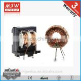 EE/ EI /EF/EER/EFD/ER/EPC/UI/CI/EP/RM Switching Power Transformer/Electrical Transformer 120W 12V