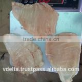 Fish maw/dried seafood