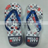 natural rubber flip flops, natural rubber slipper ,rubber material, rubber slippers ,scandals and slipper slippers