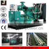Auto Start diesel generator 90kva to 1000kva Heavy Fuel Duty Equipment Generator