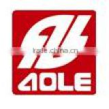 Wenzhou Aole Safety Equipment Co., Ltd.