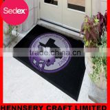 Printed Manufacturers Recycle,for Outdoor Areas,large plastic floor mat                                                                         Quality Choice