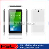 Bulk buy electronics from china tablet pc 7inch android 4.4 os mini