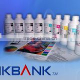 Eco-Solvent Ink for Mutoh/Mimaki/Roland