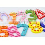 eva foam toy letters ,intelligent toys for kids, arabic alphabet toys
