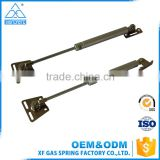 OEM force 60/80/100/120/200n heavy duty supporting small gas strut for cabinet                                                                                                         Supplier's Choice