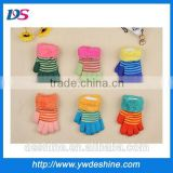 wholesale thicken children's gloves and mittens ST214