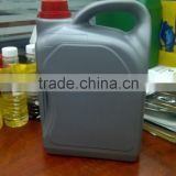 DIESEL ENGINE OIL - UAE DUBAI GULF MIDDLE EAST SUPPLIER -Automotive lubricants , export to africa durban cameroon