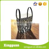 XG-PGB014 gifts & crafts washable kraft paper bag wholesale,high quality kraft paper bag,kraft paper sandwich bag