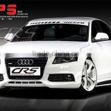 auto bodykits of 2009 A4