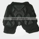 Winter Snowboarding Skiing Hip Pad Protector,Drop Resistance Pants Motorcycle Hip Gear Pants