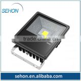 cheap garden lighting aquarium led floodlight ip65 30W replacement 500w halogen zhongshan china
