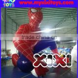 Outdoor advertising equipment inflatable figure replica, inflatable animal replica