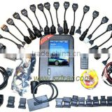 Universal Car & truck Diagnostic scanner FCAR F3 series F3-G----Mercedes Benz, Volvo, Hyundai. etc