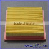 SCL-2012040049 BIZ125 High Quality Motorcycle Air Filter For China Wholesale With Top Quality