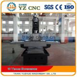 Alibaba China cnc milling machine processing center frame