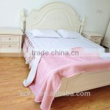 sheep wool blanket,100% wool blanket price,wool acrylic blanket                                                                         Quality Choice