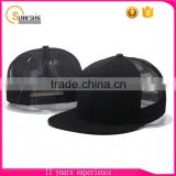 high quality custom trucker cap and hat man sport cap