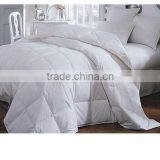 Hot Sale High quality goose duvet