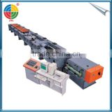 Horizontal Tensile Test Machine Wire Rope Tensile Test Machine Anchor Chain Hydraulic Test Machine