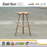 Hot sale bar stool chair cheap metal bar stools bar stool footrest covers