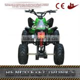 Fashion design 110cc 125cc engine atv