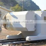 TJTB Diamond Wire Saw Machine,Quarry Saw Machine, automatic wire cutting and stripping machine