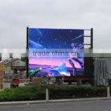xxxx movies p10 outdoor led display in alibaba/p12 sexy vedio outdoor dip3 in 1 stage led