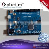 Leonardo With Headers Board R3 Microcontroller Board Atmega32U4